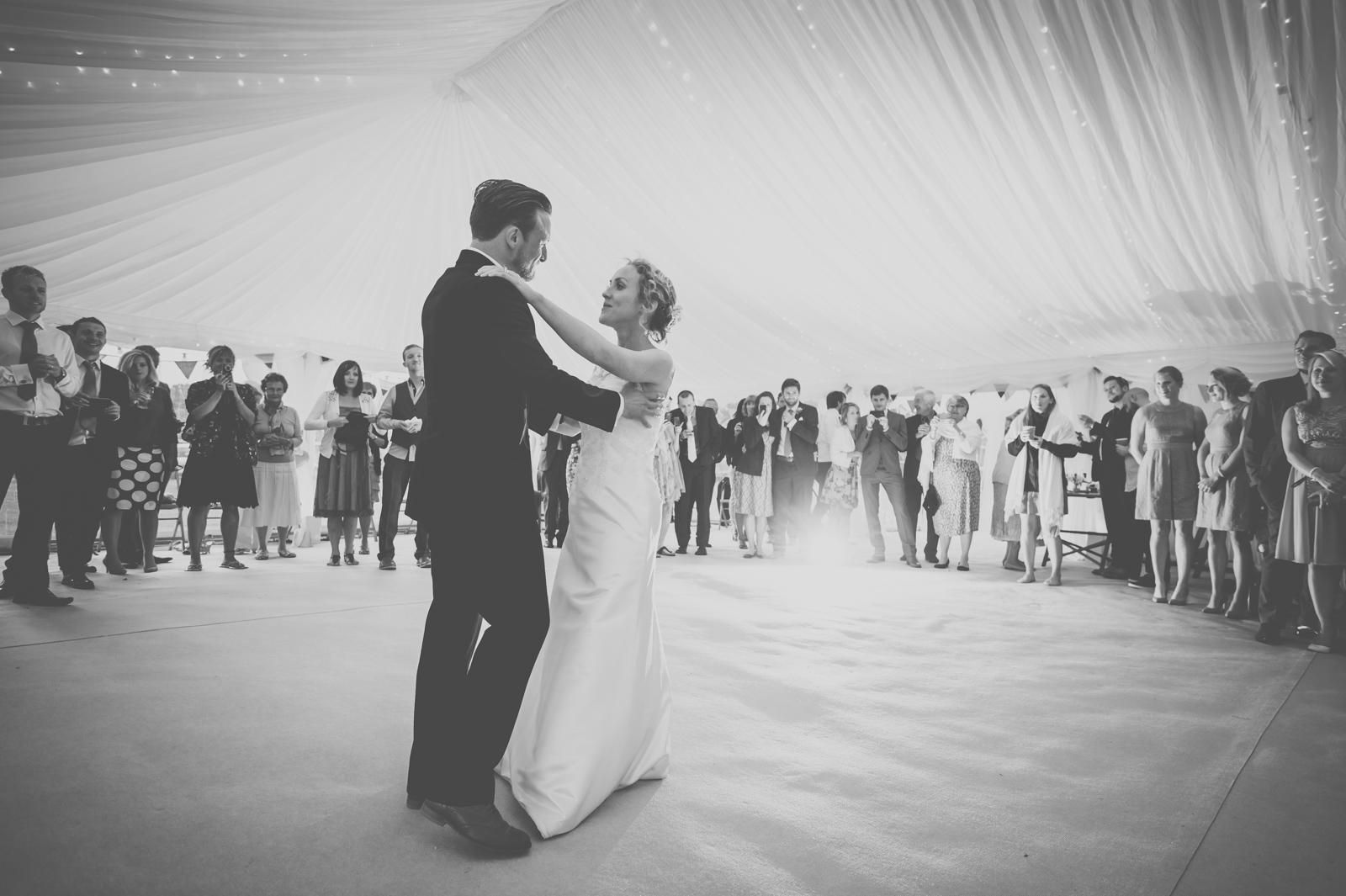 wedding-photography-rock-175.jpg
