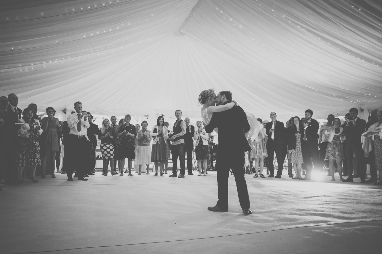 wedding-photography-rock-176.jpg