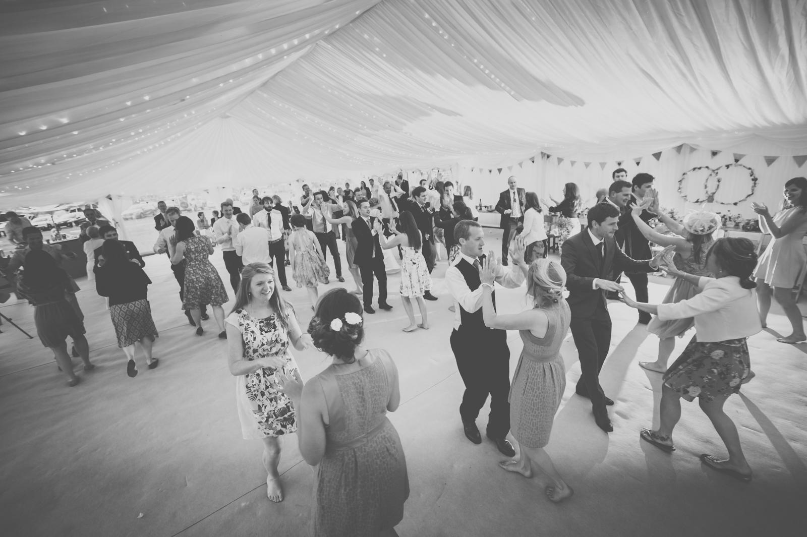 wedding-photography-rock-179.jpg