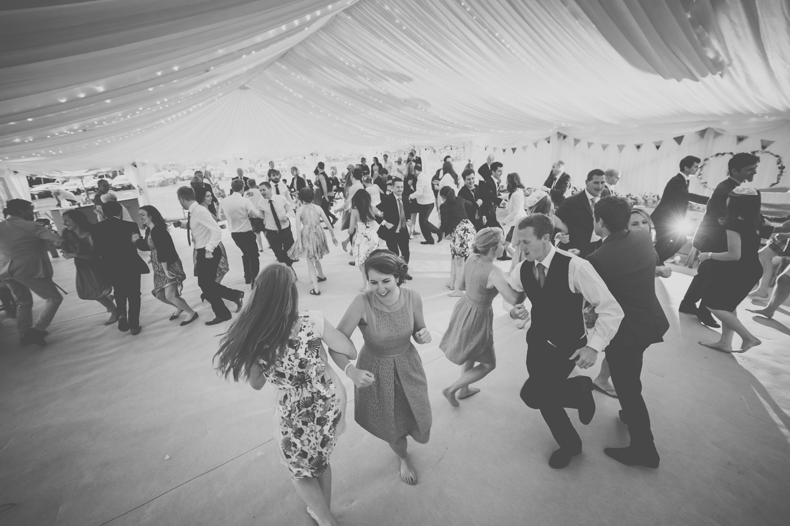 wedding-photography-rock-180.jpg