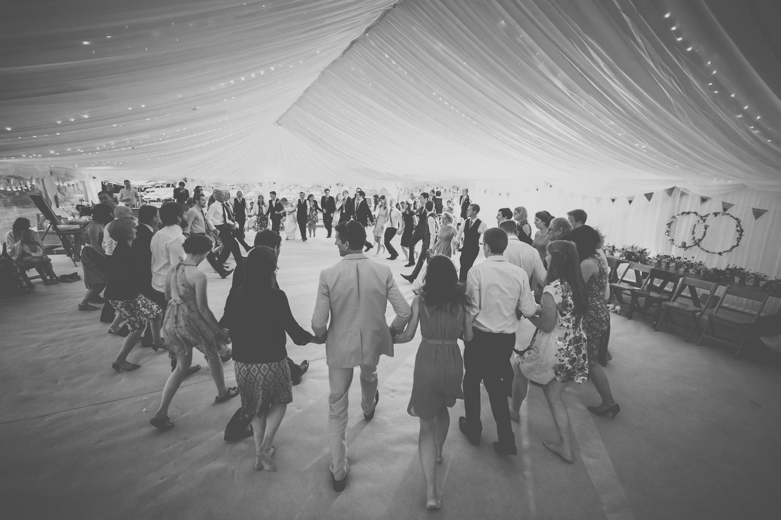 wedding-photography-rock-182.jpg