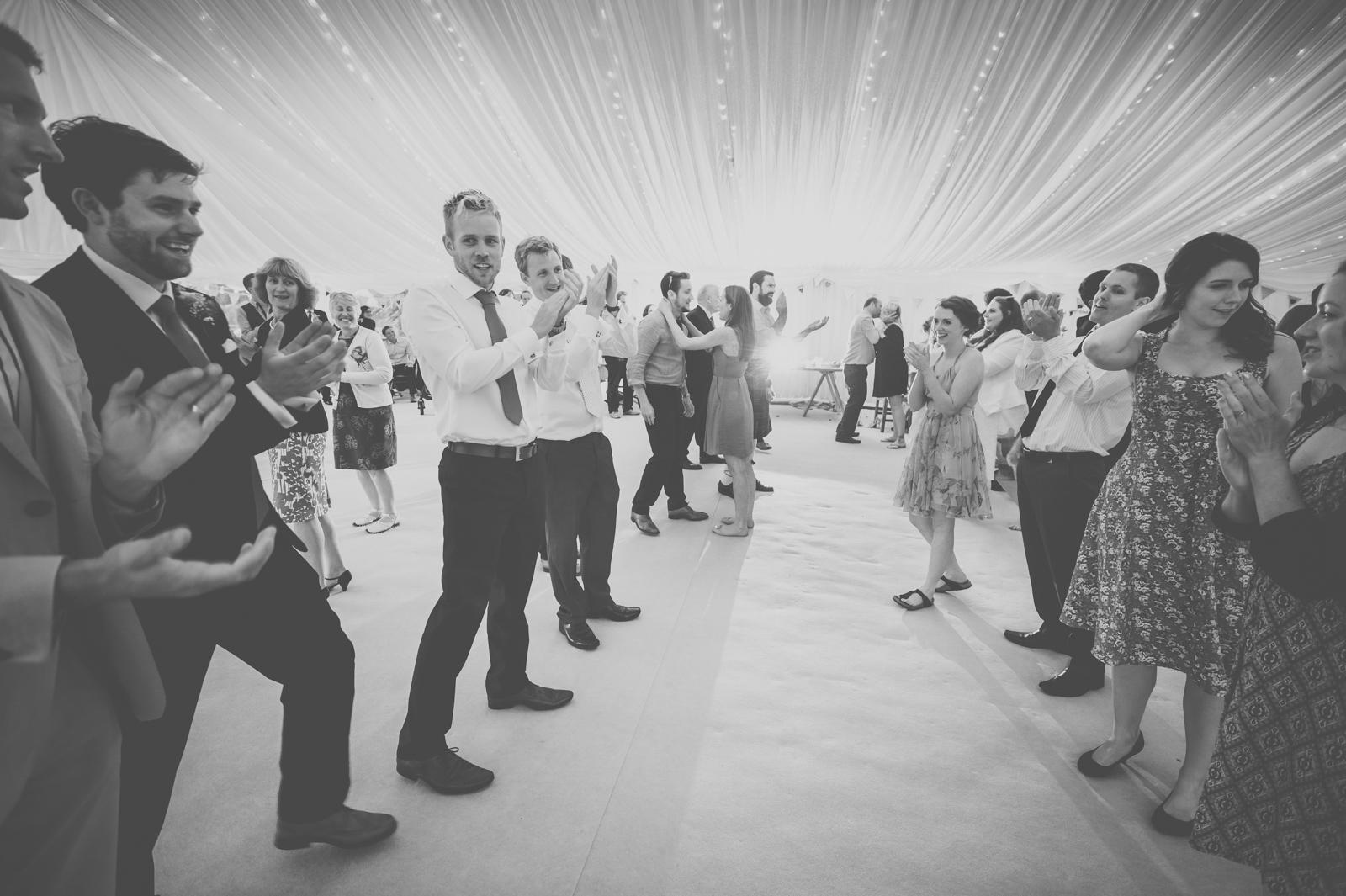 wedding-photography-rock-181.jpg