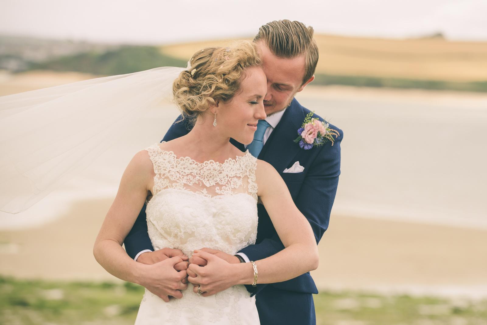 wedding-photography-rock-183.jpg