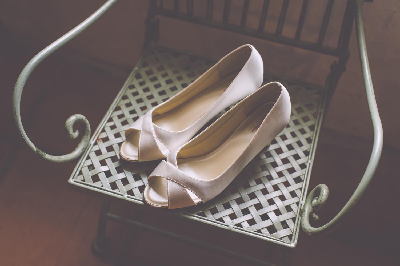 penzance-wedding-2.jpg