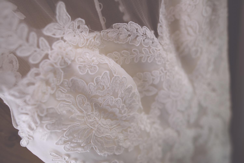 penzance-wedding-3.jpg