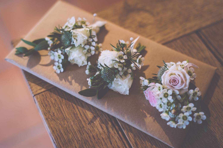 penzance-wedding-5.jpg