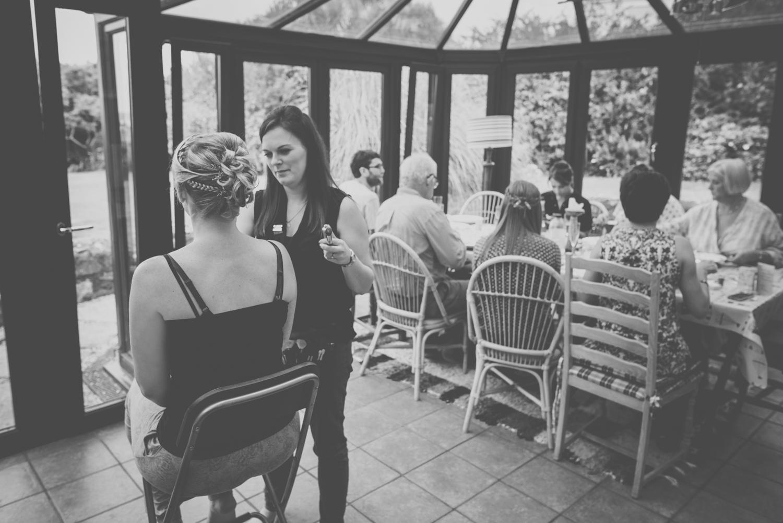 penzance-wedding-7.jpg