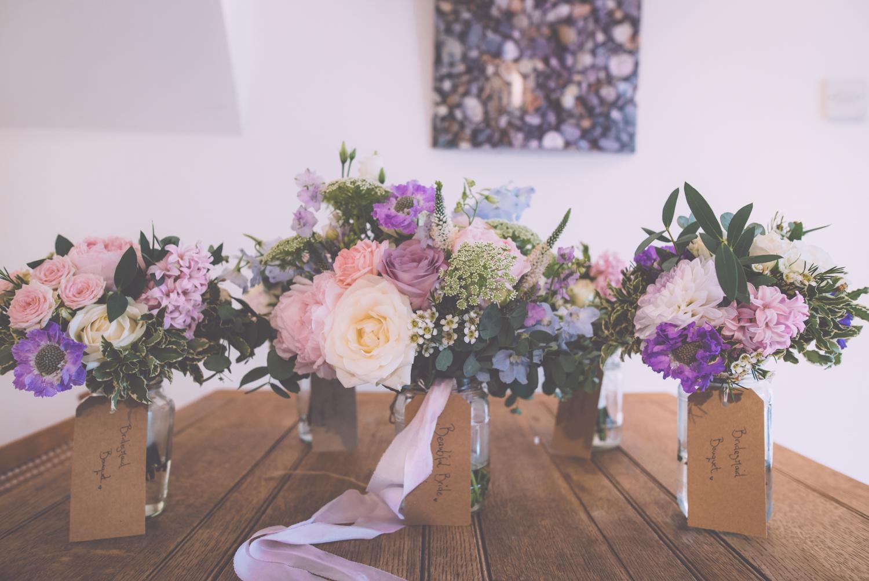 penzance-wedding-6.jpg