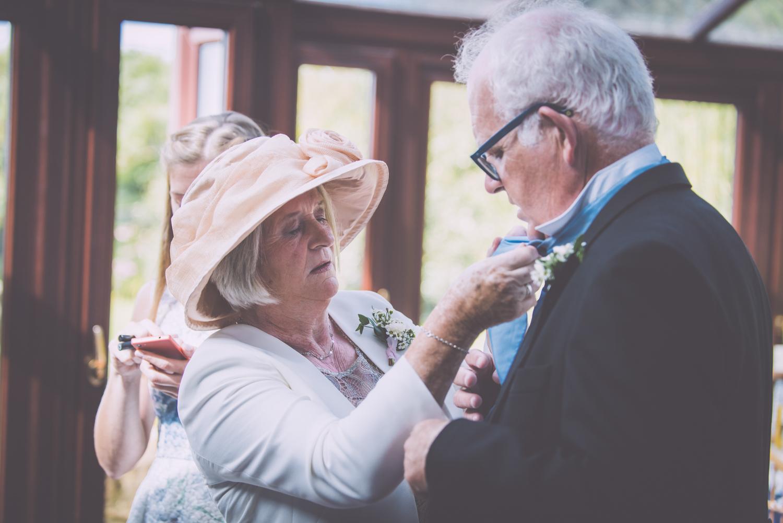 penzance-wedding-11.jpg