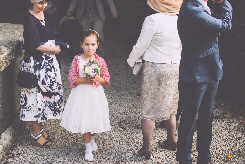 penzance-wedding-12.jpg