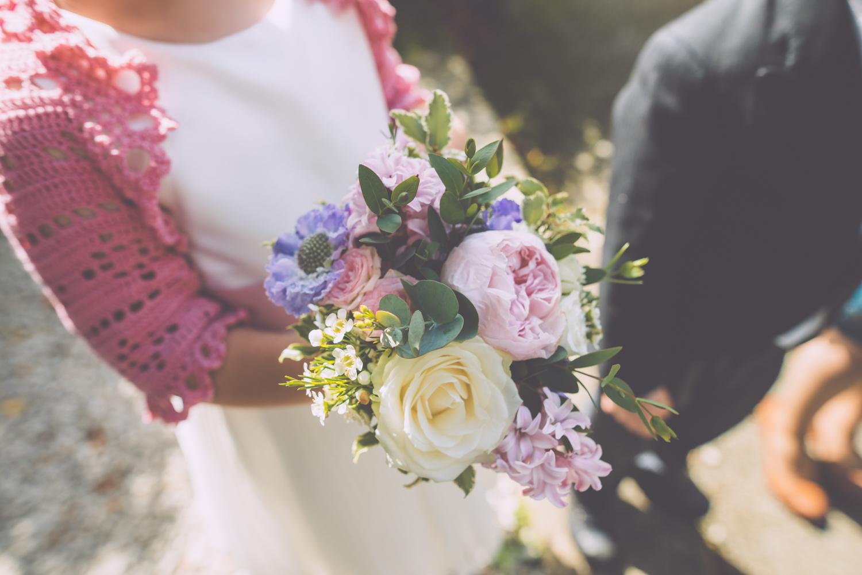 penzance-wedding-15.jpg