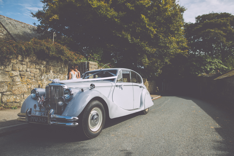 penzance-wedding-17.jpg