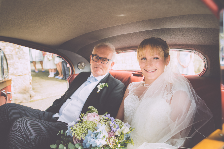 penzance-wedding-18.jpg
