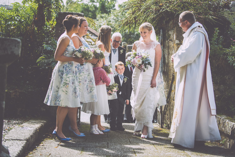 penzance-wedding-19.jpg