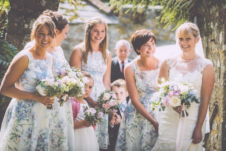 penzance-wedding-20.jpg