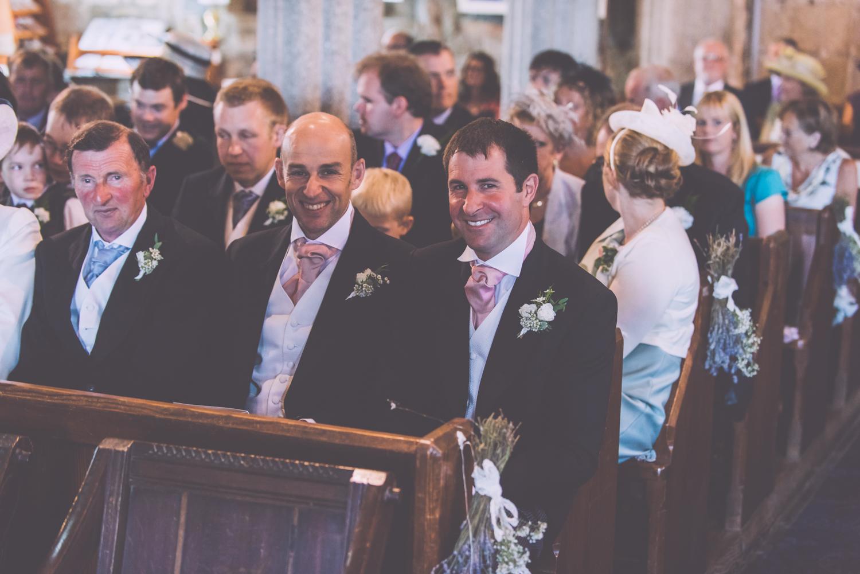 penzance-wedding-21.jpg