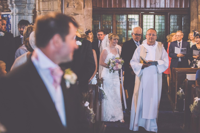 penzance-wedding-22.jpg