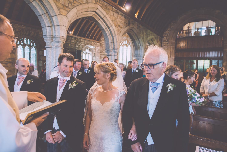 penzance-wedding-23.jpg