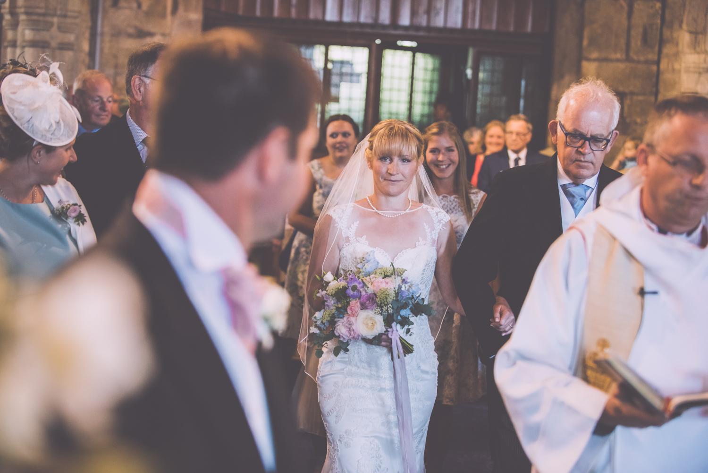 penzance-wedding-24.jpg