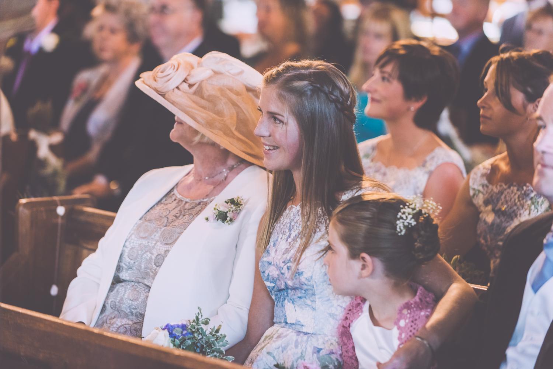 penzance-wedding-25.jpg