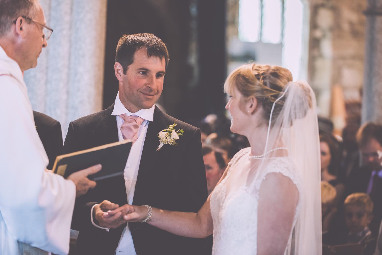 penzance-wedding-27.jpg