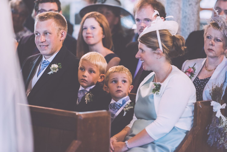 penzance-wedding-28.jpg