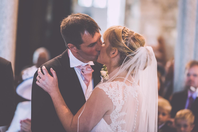 penzance-wedding-29.jpg