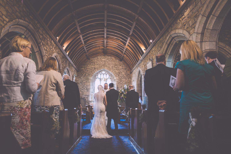 penzance-wedding-31.jpg