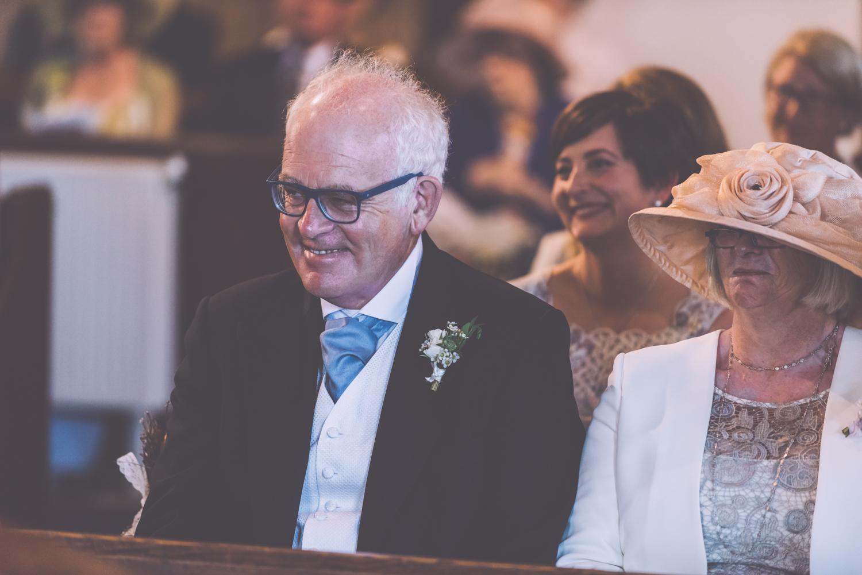 penzance-wedding-32.jpg