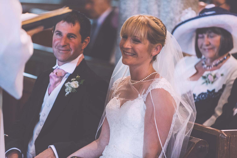 penzance-wedding-33.jpg