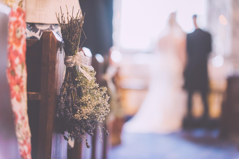 penzance-wedding-34.jpg