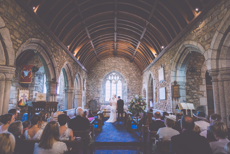 penzance-wedding-35.jpg