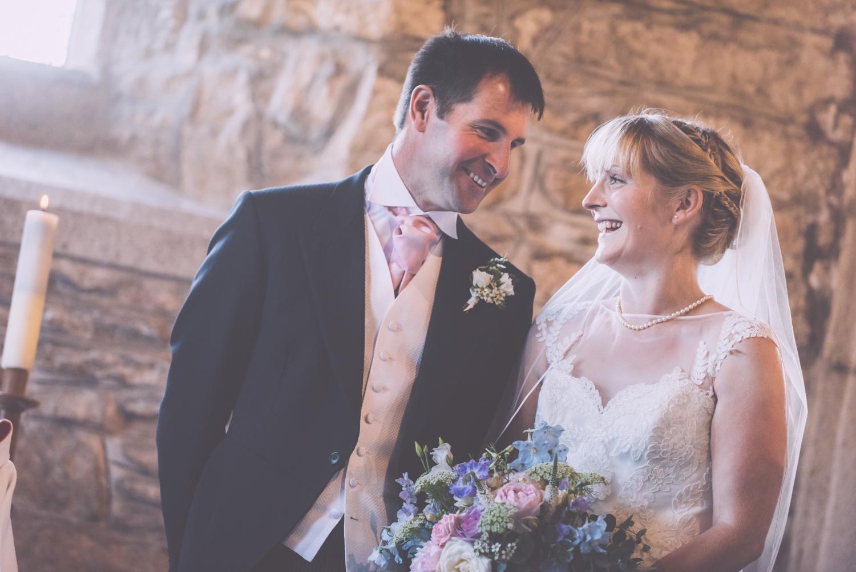 penzance-wedding-38.jpg