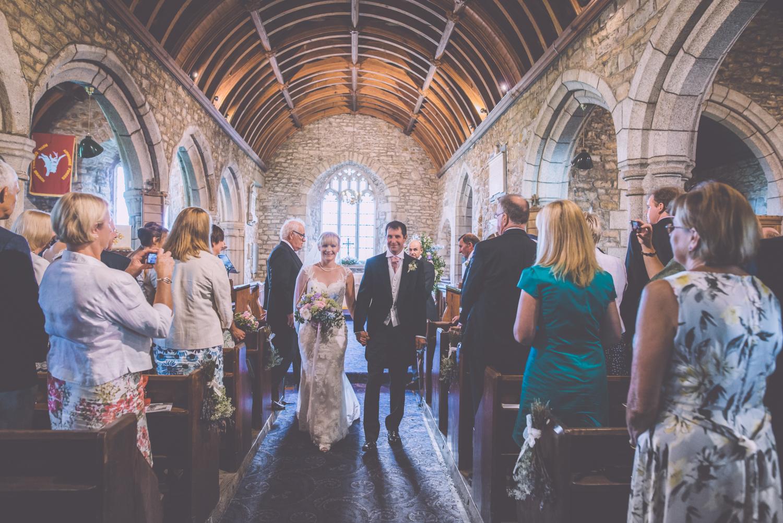 penzance-wedding-40.jpg