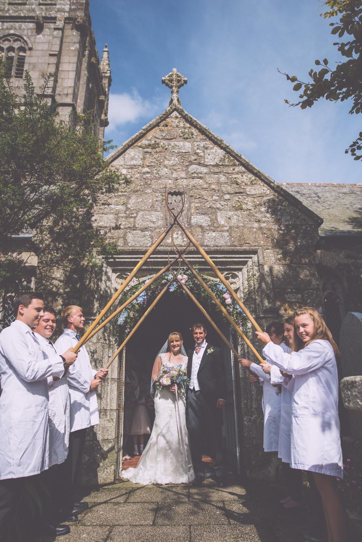 penzance-wedding-41.jpg