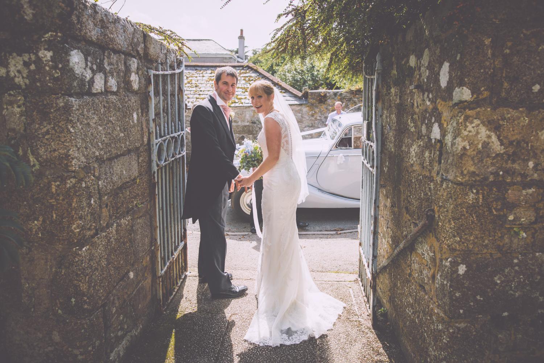 penzance-wedding-42.jpg
