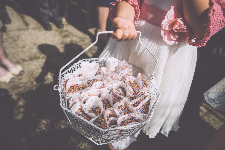 penzance-wedding-43.jpg