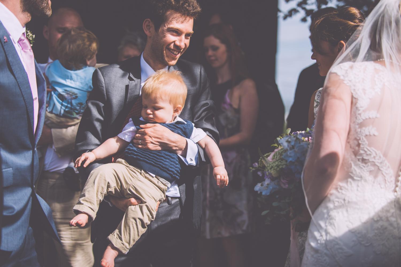 penzance-wedding-44.jpg