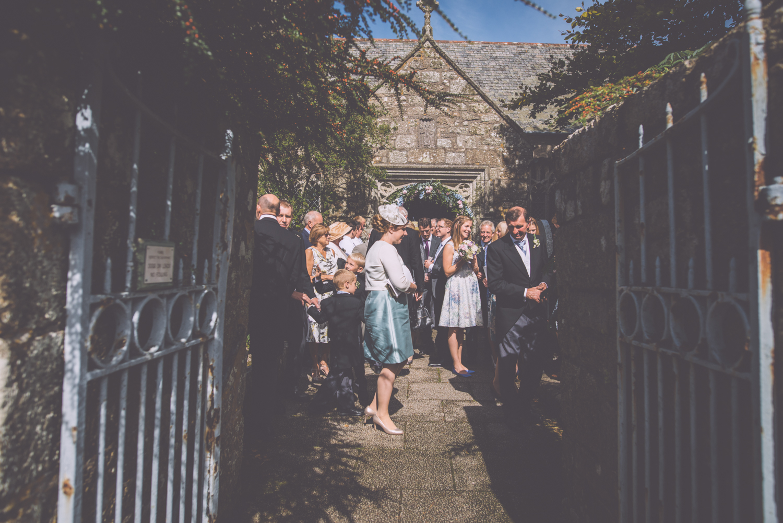 penzance-wedding-45.jpg