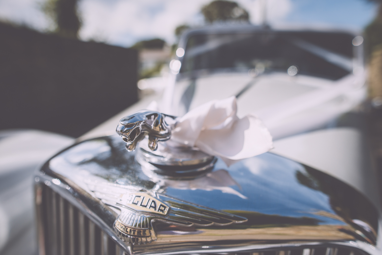 penzance-wedding-47.jpg