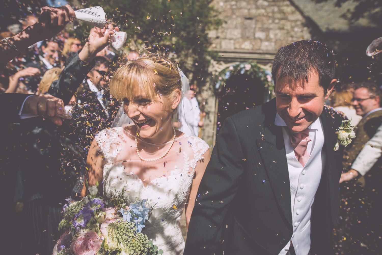 penzance-wedding-49.jpg