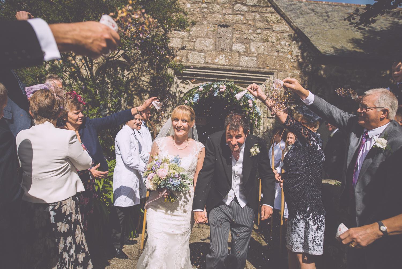 penzance-wedding-48.jpg