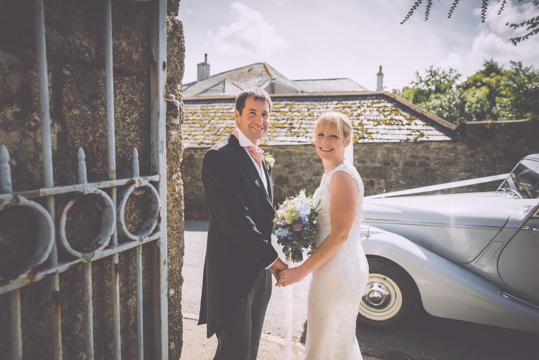penzance-wedding-50.jpg