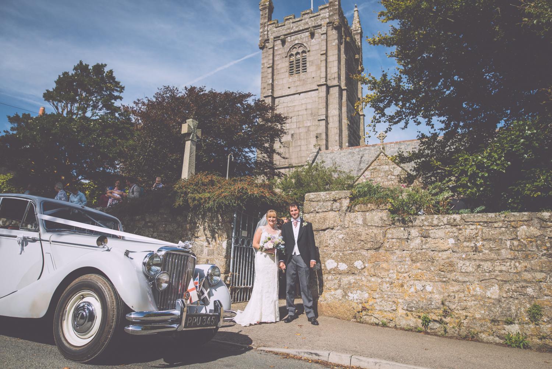 penzance-wedding-51.jpg