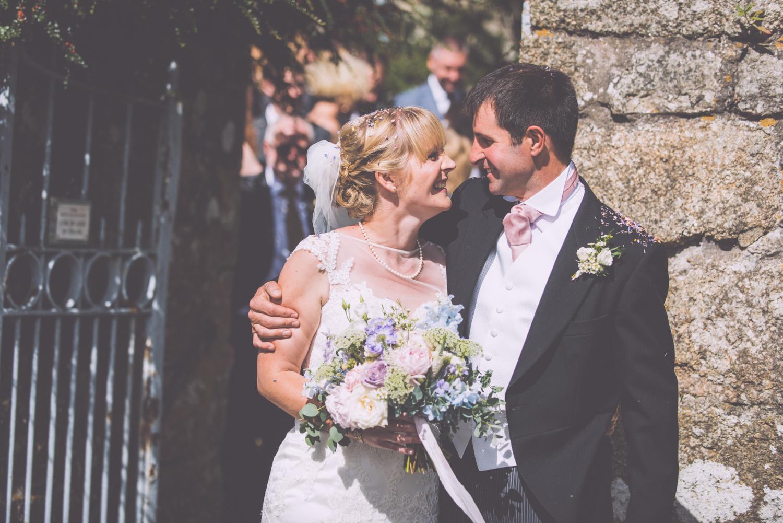 penzance-wedding-53.jpg