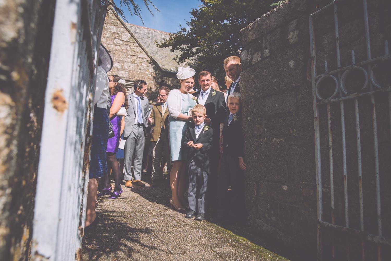 penzance-wedding-54.jpg