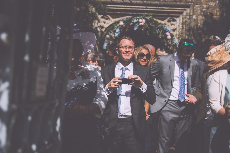penzance-wedding-55.jpg
