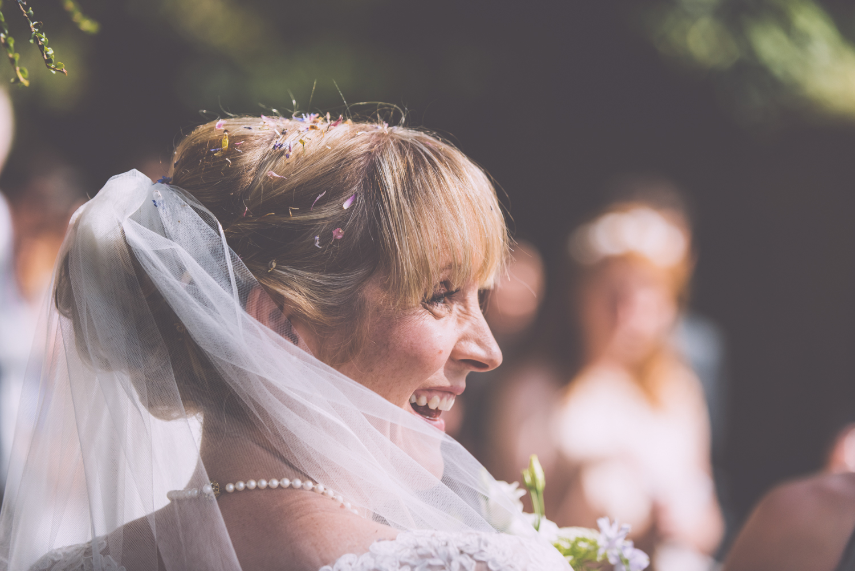 penzance-wedding-57.jpg
