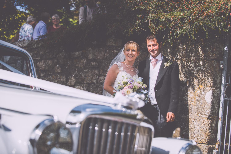 penzance-wedding-56.jpg