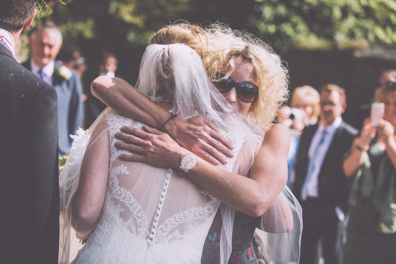penzance-wedding-58.jpg